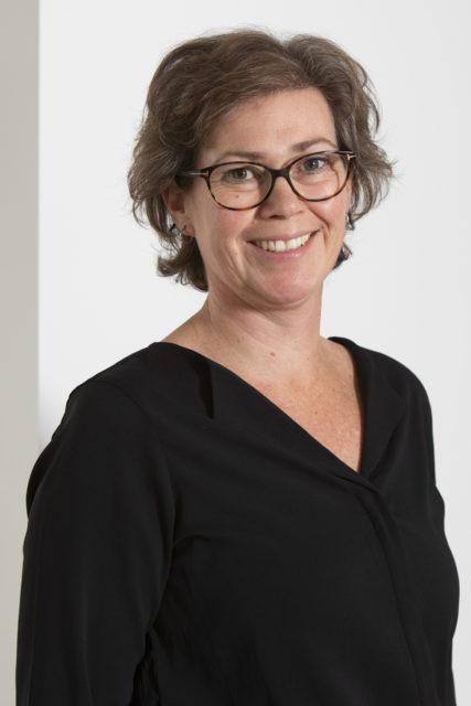 Janneke Herngreen