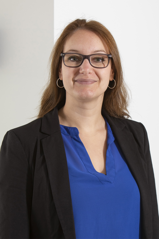 Wendy Bijl